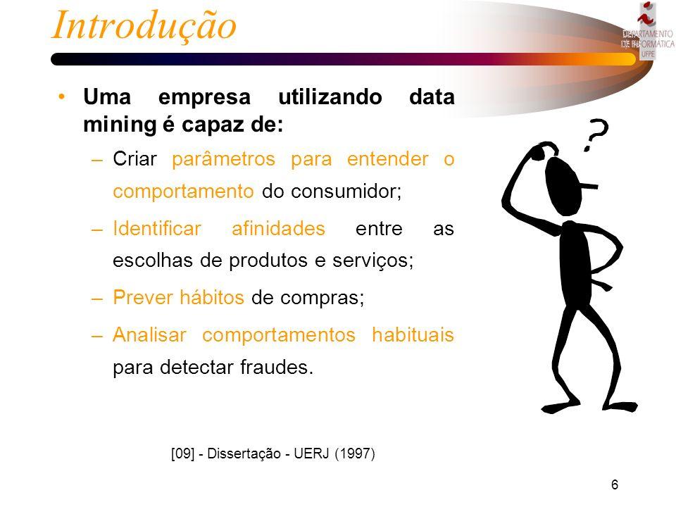 [09] - Dissertação - UERJ (1997)